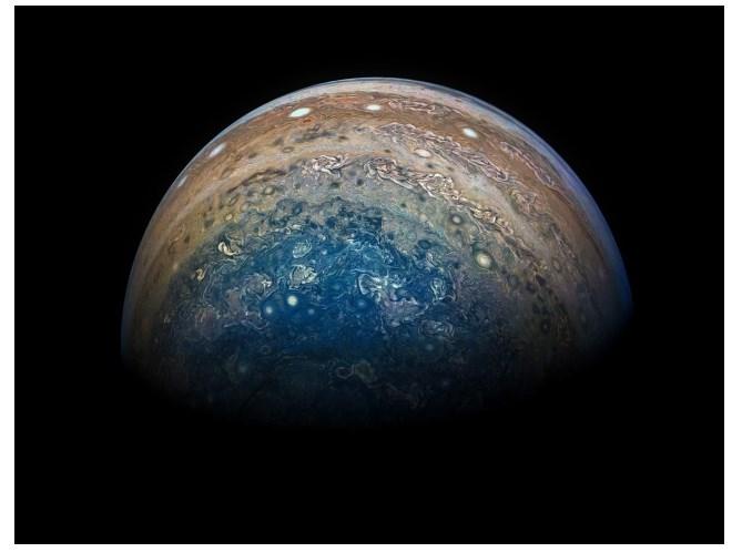 Otrzymaliśmy kolejne niezwykłe zdjęcia Jowisza 5.jpg