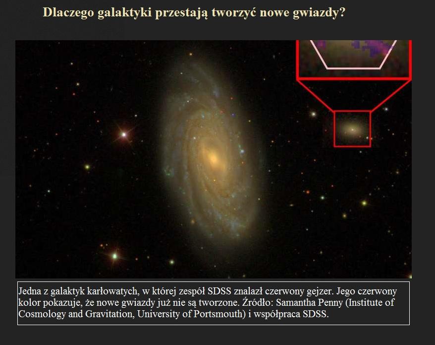 Dlaczego galaktyki przestają tworzyć nowe gwiazdy.jpg