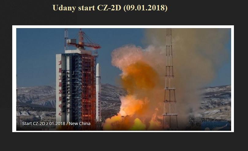 Udany start CZ-2D (09.01.2018).jpg