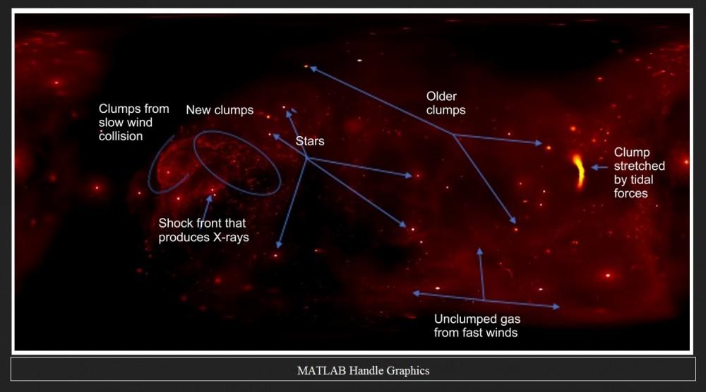 Naukowcy zabierają nas do centrum Drogi Mlecznej2.jpg