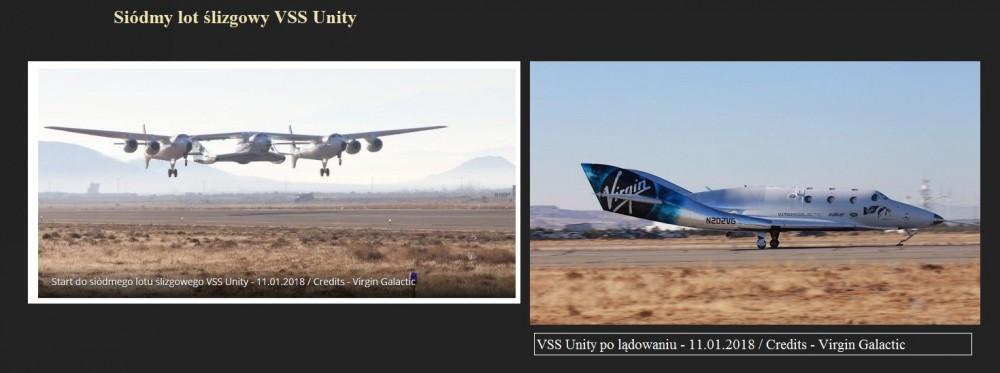 Siódmy lot ślizgowy VSS Unity.jpg