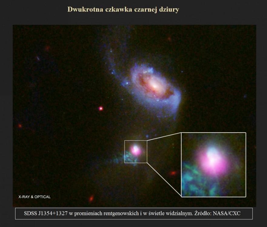 Dwukrotna czkawka czarnej dziury.jpg