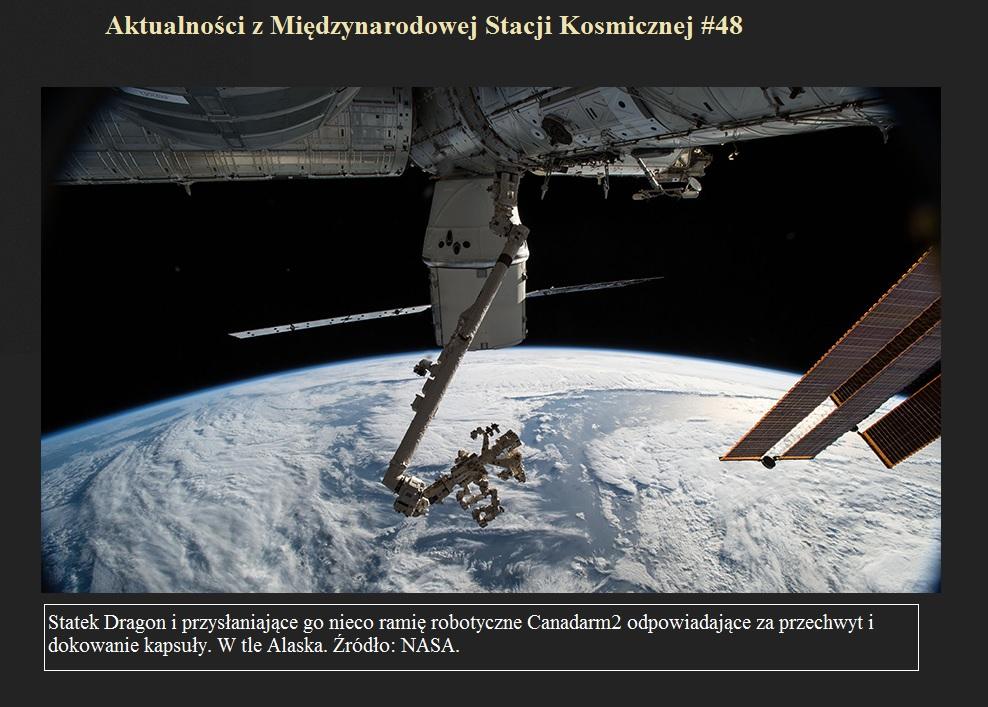 Aktualności z Międzynarodowej Stacji Kosmicznej.jpg