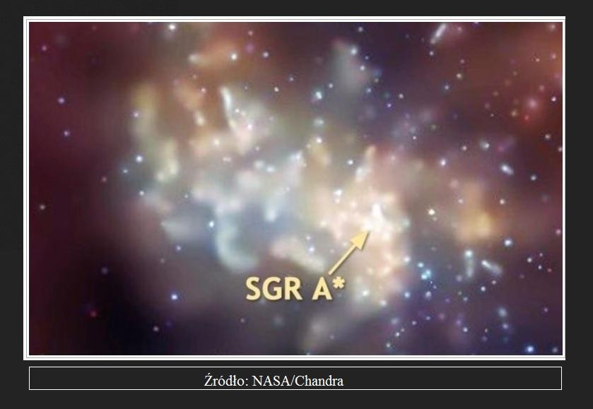 W 2018 roku naukowcy zaprezentują pierwsze zdjęcie czarnej dziury2.jpg