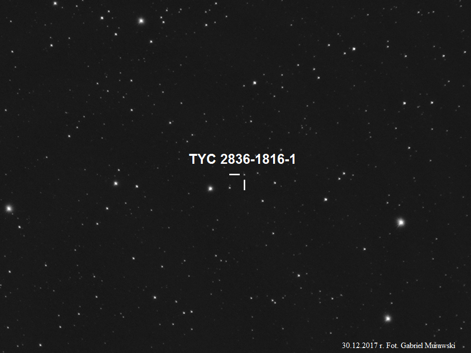 5a60e62c4c74e_TYC2836-1816-1.jpg.f7f07f7e45a6970ea7883dba0f6e7ad3.jpg