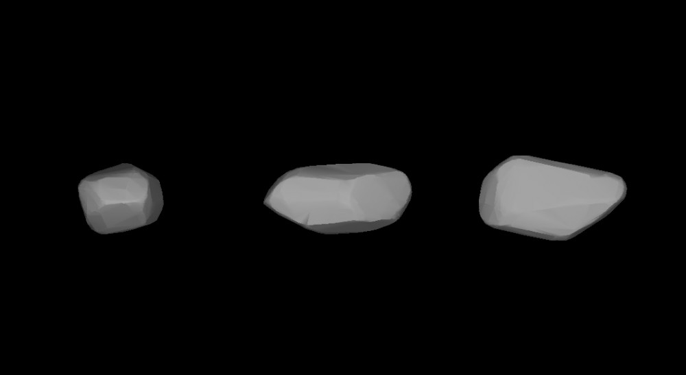 Amicitia-shape.thumb.jpg.cf10de15718fc29e067fec016da5ac3f.jpg