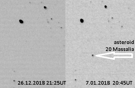 Asteroid_20_Massalia_3.png.c52fb9010d3fbd10621e8fb90fbdb167.png