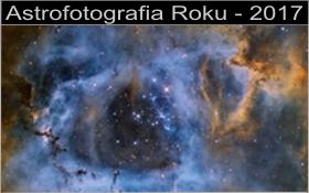 Astrofotografia_Roku_2017.jpg.391d3f585c8bf65c6a2b339d61c24873.jpg