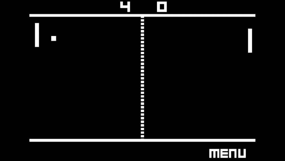 Atari-PONG-e1492905391745.thumb.jpg.3e646b4afa128f5a4ac1edb1ce1cd170.jpg