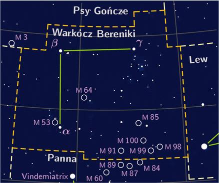 Coma_berenices_constelation_PP3_map_PL.jpg.905227efa185d1c44e42b276a10a6839.jpg