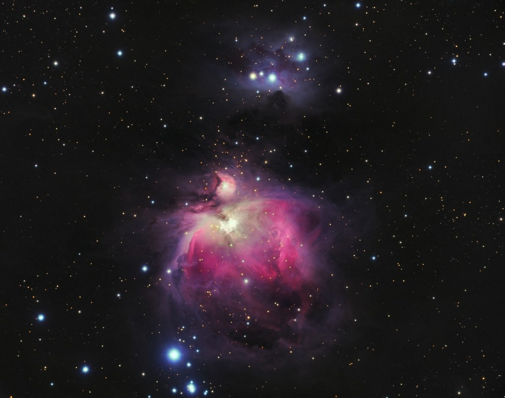 M42orion.thumb.jpg.278165ce70df3498e71d11db7812d3e5.jpg