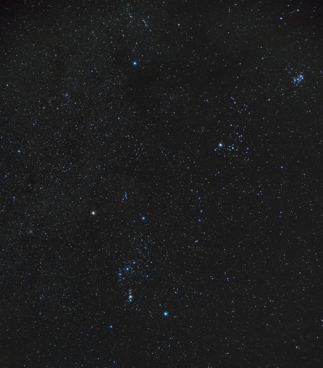 Orion.thumb.jpg.7a0f447c2248e62835adda9ad190c556.jpg