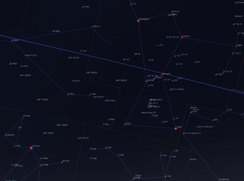 Orion.thumb.jpg.db485e193eb83633763825f47b610bbe.jpg
