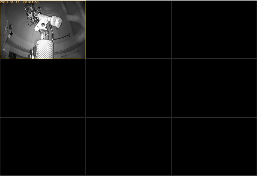 Rad.thumb.jpg.19924e4a14412a4115d1e21842cf876a.jpg