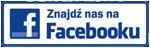 facebook_ikona-facebooksss.png.6250db2522c34dfa522be53581badf72.png