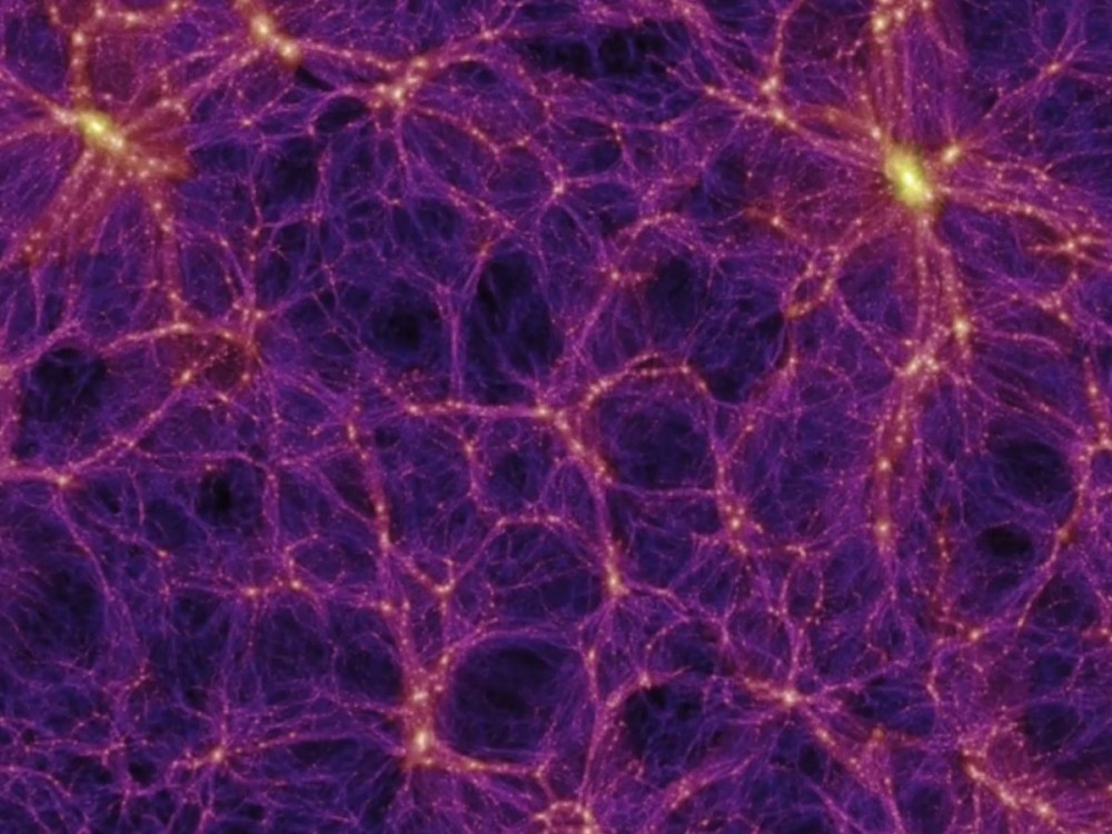networks-of-galaxies-that-make-up-the-universe.thumb.png.652b24c78d1f8d299e8f4a6ccbab4ed8.png