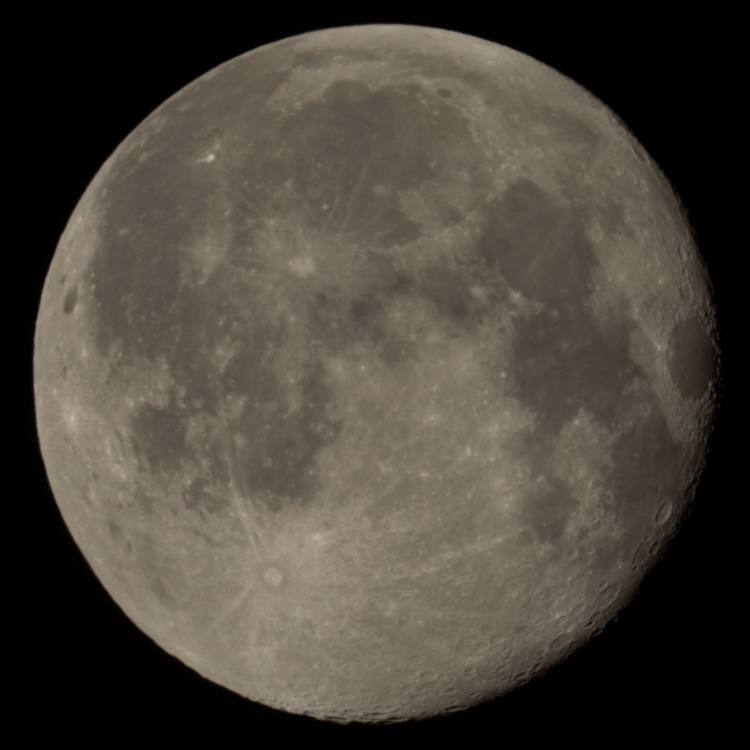 5a7c271426c45_0_l_2011-10-13_22-19-13_moon_18_iso200_1-500s__6-1c_quality_100.thumb.png.6445709a8672deb70c09f1aa3d751eb8.png