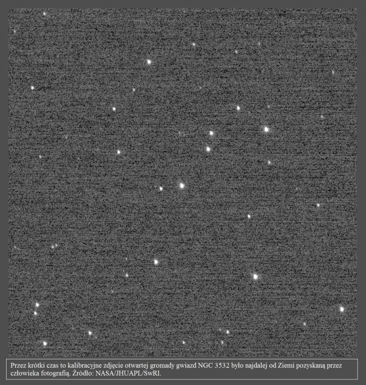 New Horizons bije zdjęciowy rekord sondy Voyager2.jpg