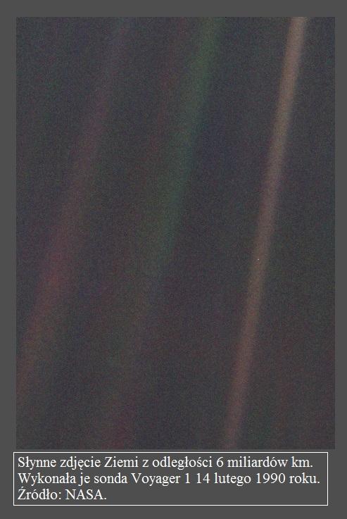 New Horizons bije zdjęciowy rekord sondy Voyager3.jpg