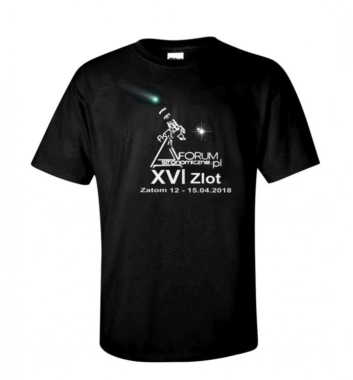 Koszulka XVI Zlot.jpg