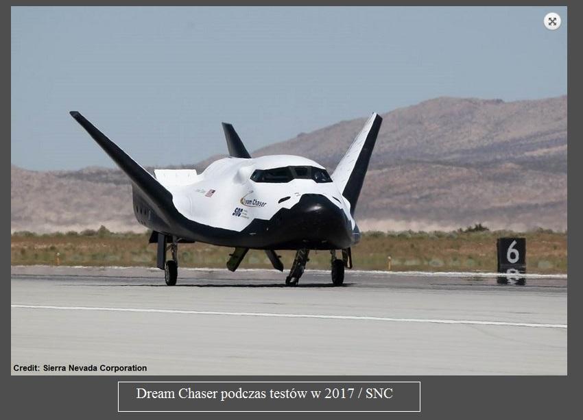 Dream Chaser z misją logistyczną do ISS2.jpg