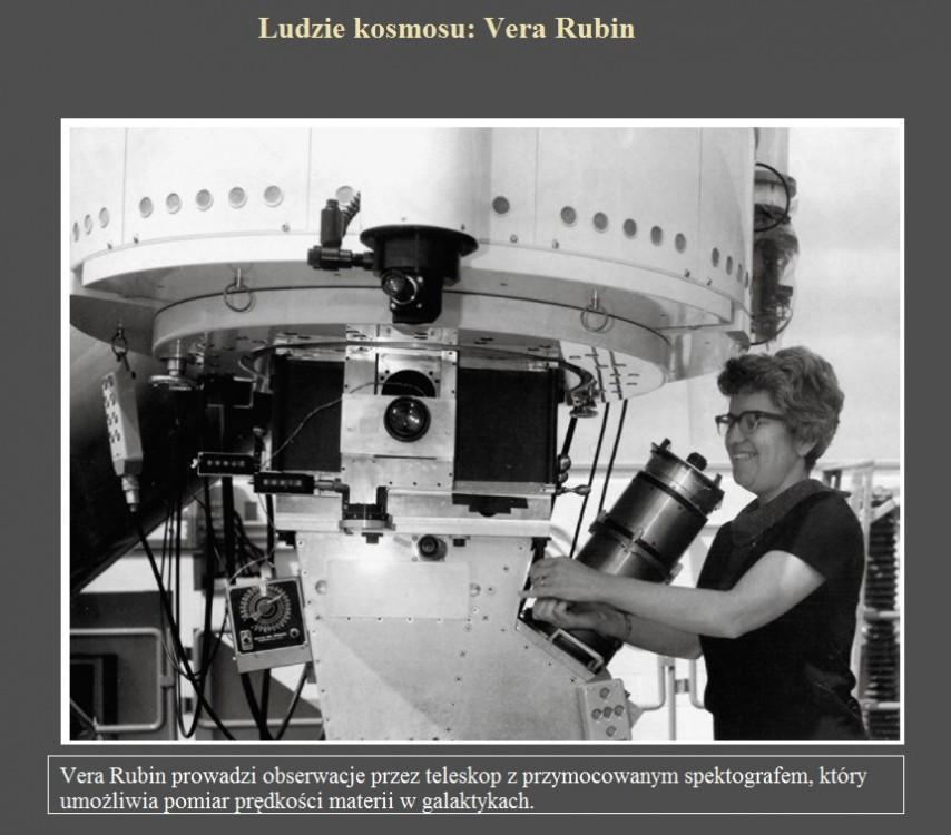 Ludzie kosmosu Vera Rubin.jpg
