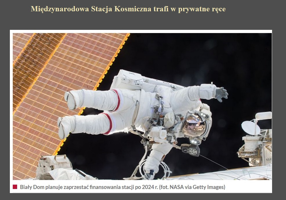 Międzynarodowa Stacja Kosmiczna trafi w prywatne ręce.jpg