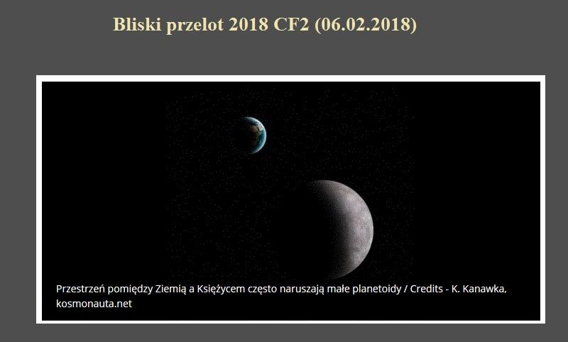 Bliski przelot 2018 CF2 (06.02.2018).jpg