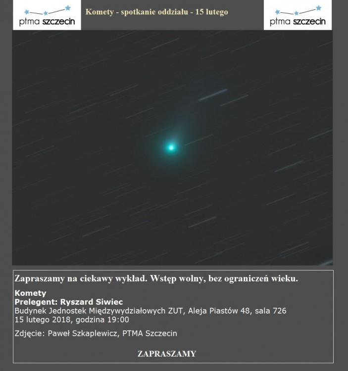 Komety - spotkanie oddziału - 15 lutego.jpg
