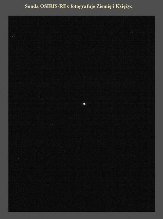Sonda OSIRIS-REx fotografuje Ziemię i Księżyc.jpg