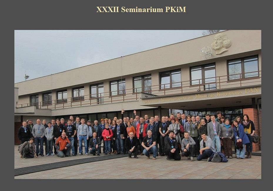 XXXII Seminarium PKiM.jpg