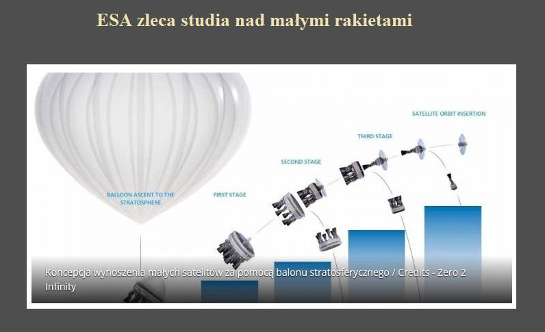 ESA zleca studia nad małymi rakietami.jpg