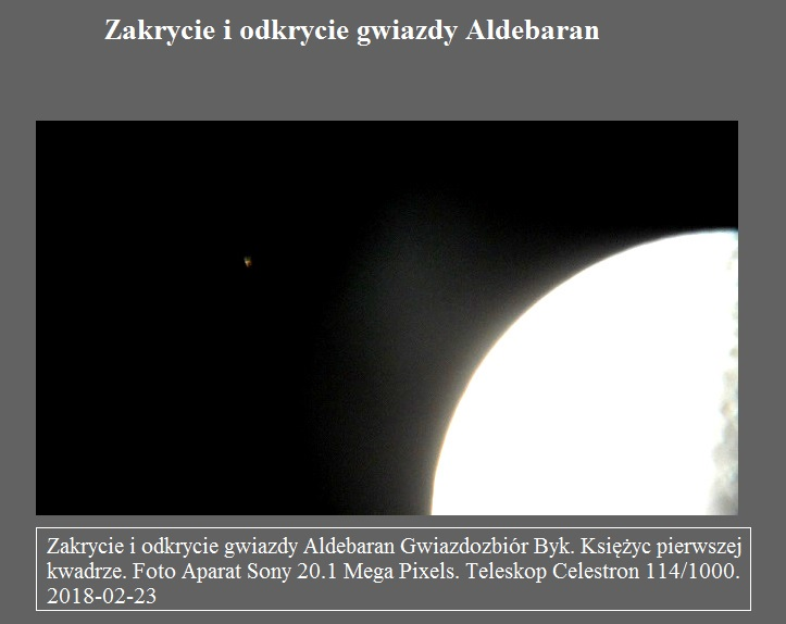 Zakrycie gwiazdy Aldebaran.jpg