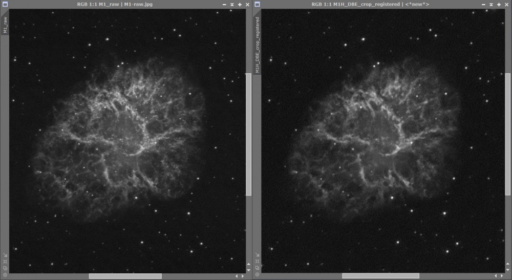 M1-vs-M1.thumb.jpg.fddbc0bc156f89df8b5169dfe06fd7a1.jpg