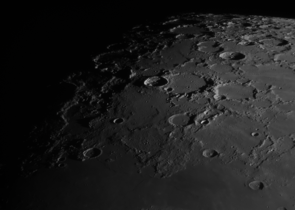 Moon_184626_AS_f30_g4_ap25_conv.thumb.png.6debc5bef1f247bf1cc0c91a1c21781c.png