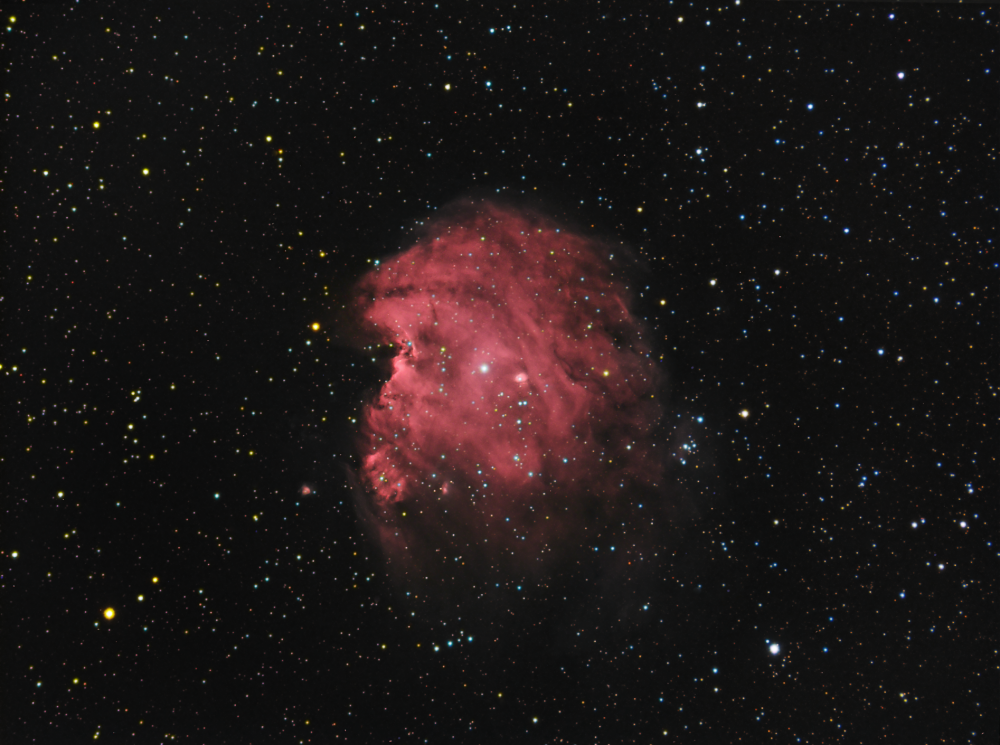 NGC2174.png