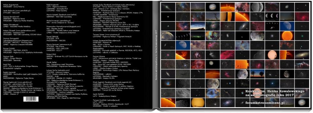 album01.thumb.jpg.6d3e0086b1bf585a071e2bd2da7758c3.jpg