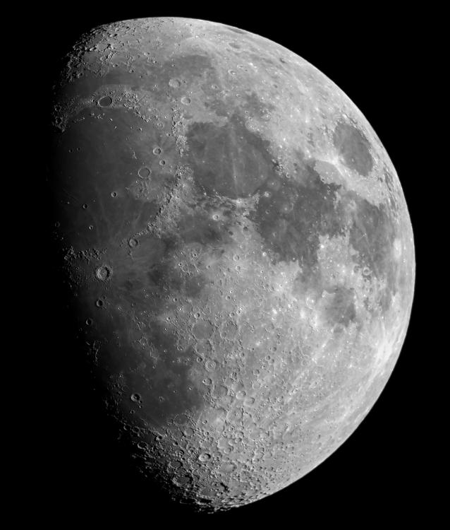 moon.thumb.png.bc0627d813ea2b849a4e4ddfc69c0533.png