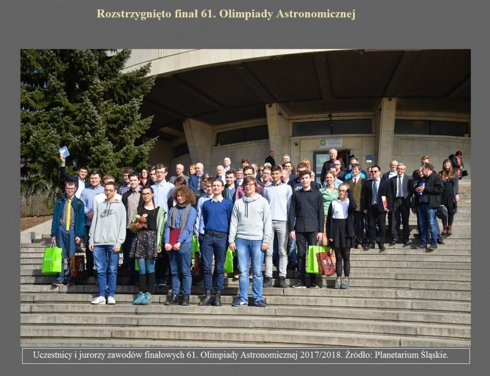 Rozstrzygnięto finał 61. Olimpiady Astronomicznej.jpg
