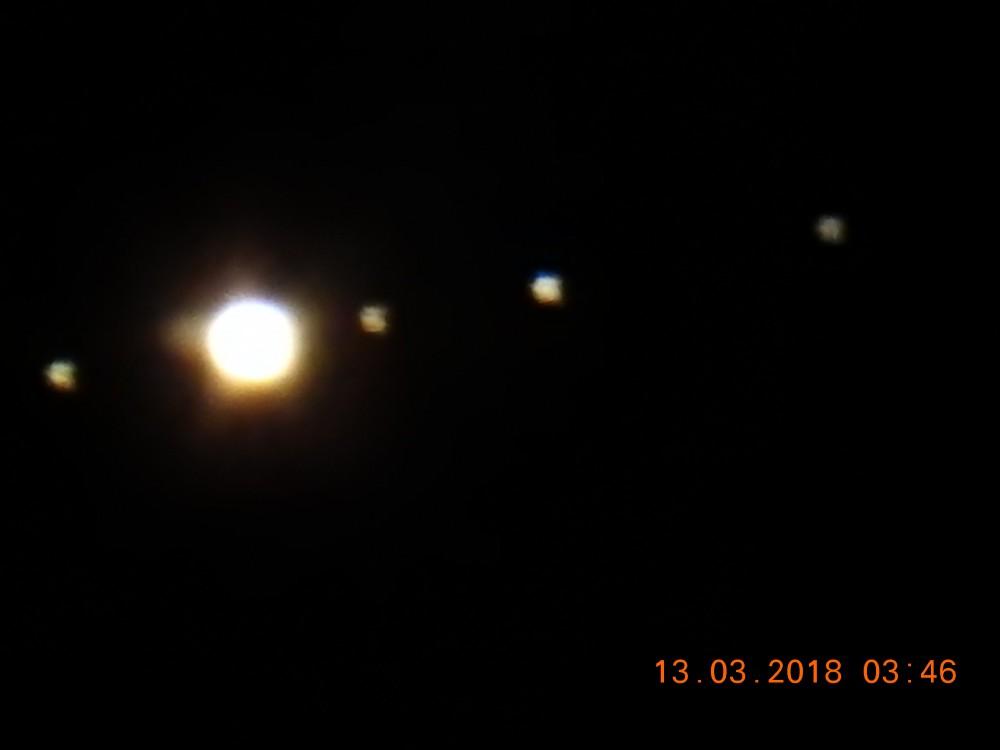 5aa7b24826cad_Jowisz13.3.2018(1).thumb.JPG.21a53a90bfc70bf57f2380889b3daf94.JPG