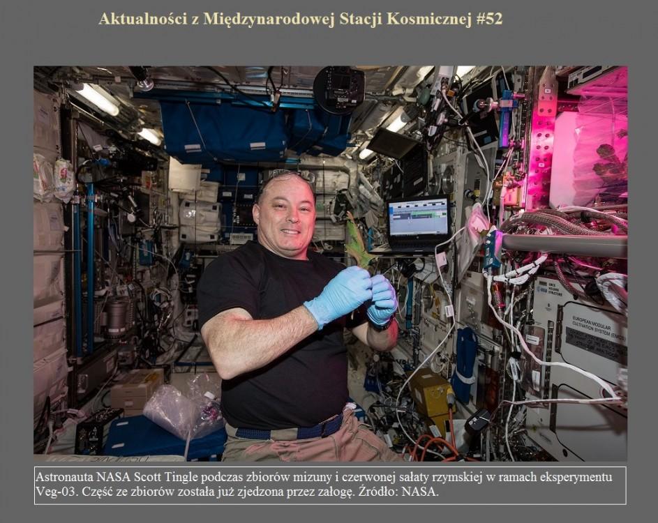 Aktualności z Międzynarodowej Stacji Kosmicznej 52.jpg