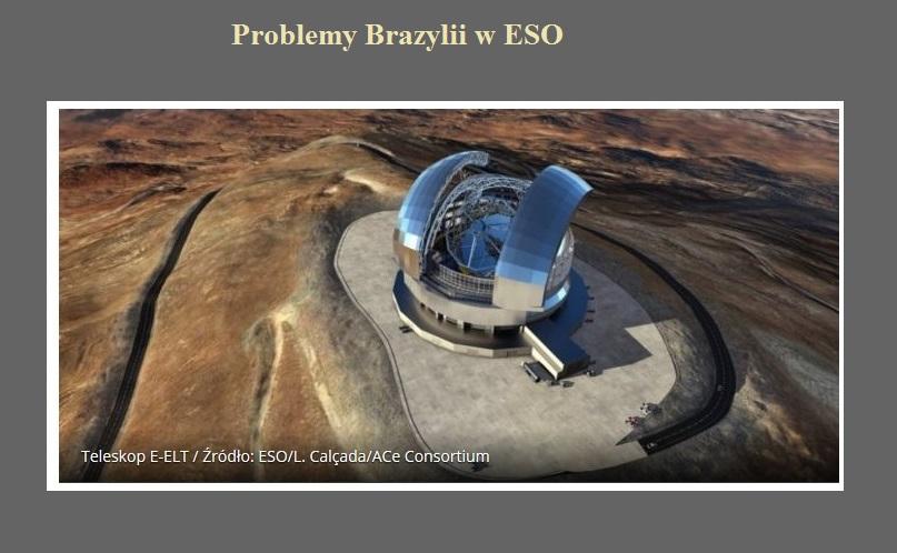 Problemy Brazylii w ESO.jpg