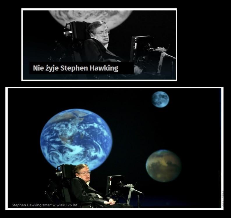 Nie żyje Stephen Hawking.jpg