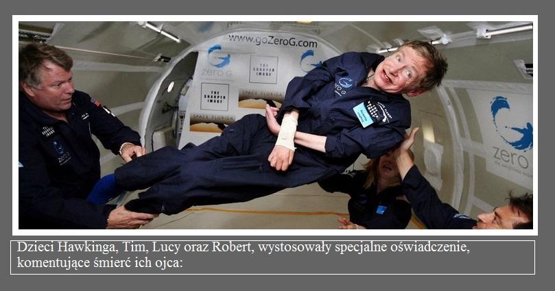 Stephen Hawking zmarł w wieku 76 lat2.jpg