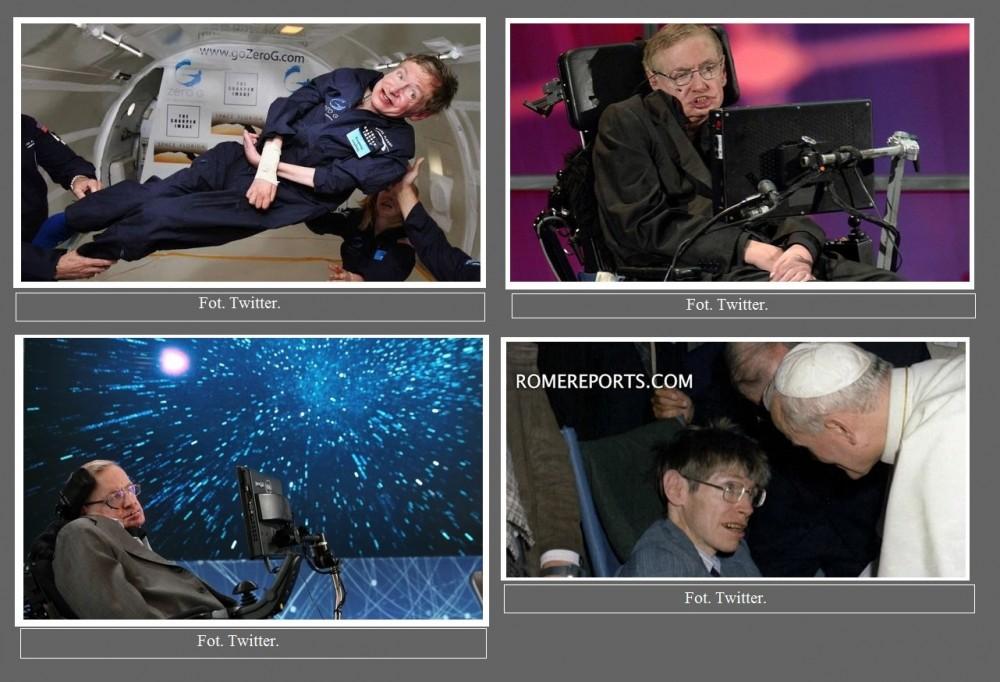 Stephen Hawking ostatni raz ostrzegł nas przed straszną przyszłością2.jpg