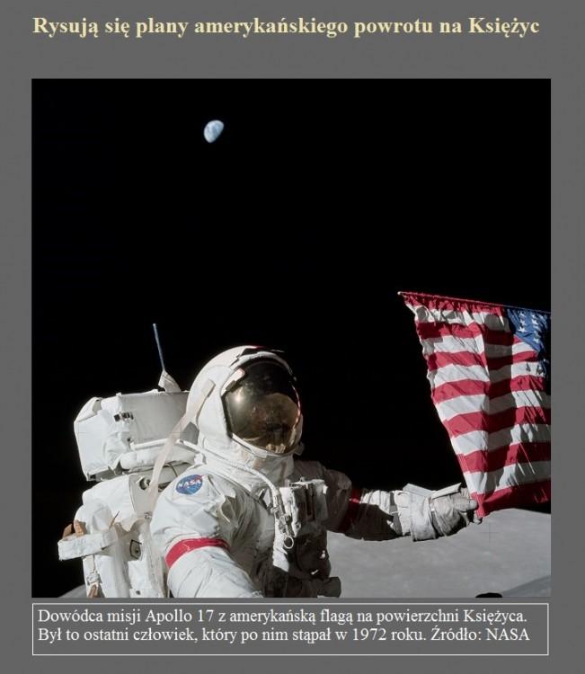Rysują się plany amerykańskiego powrotu na Księżyc.jpg