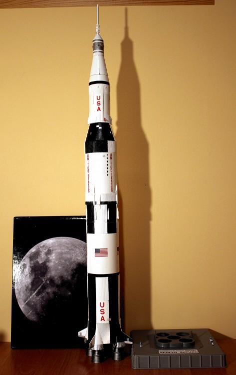 5ab6878b46cc0_SaturnV1.thumb.jpg.78f2f53b1b6e26a723dd215b0748962d.jpg