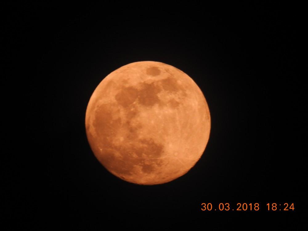 K Super Blue Blood Moon 30.3.2018  (2).JPG