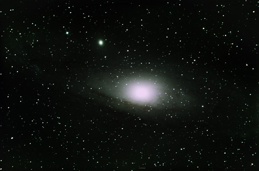 M31.thumb.jpg.361c8c42f3caf41d53acc2a214da5257.jpg