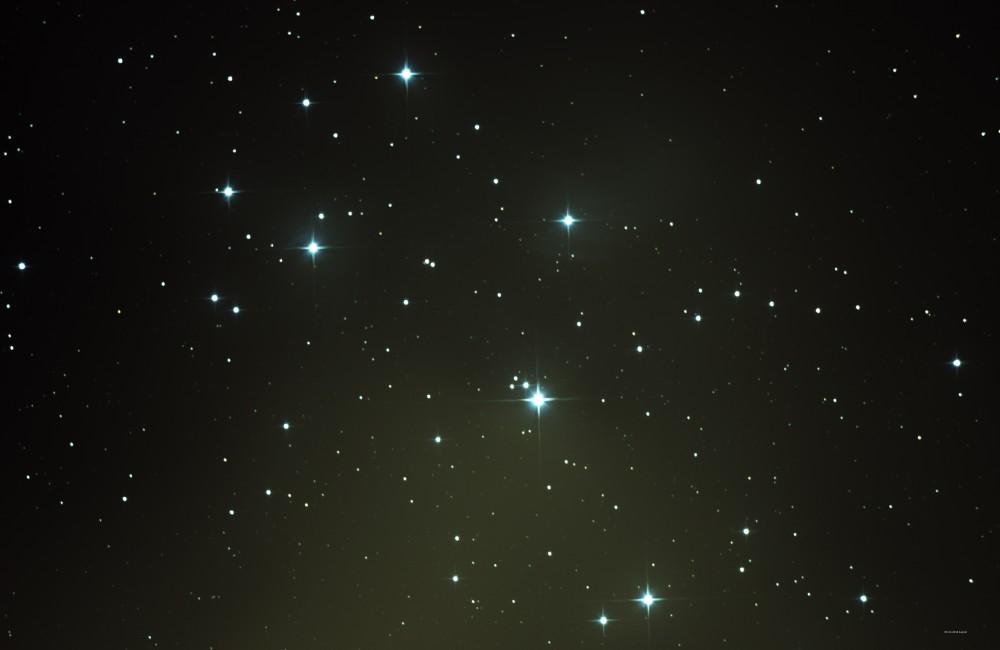 M45.thumb.jpg.9ccaa66d3e6568468ee6b3230ec69063.jpg